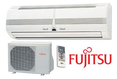Кондиционеры Fujitsu серии Classic: Fujitsu ASY7USBCW/AOY7USNC, Fujitsu ASY9USCCW/AOY9UFCC, Fujitsu ASY12USCCW/AOY12USCC, Fujitsu ASY18UBBN/AOY18UNBNL, Fujitsu ASY24UBBN/AOY24UNBNL, Fujitsu ASY30UBBN/AOY30UNBNL